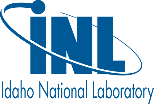 inl-centered_blue_500_2_1.png