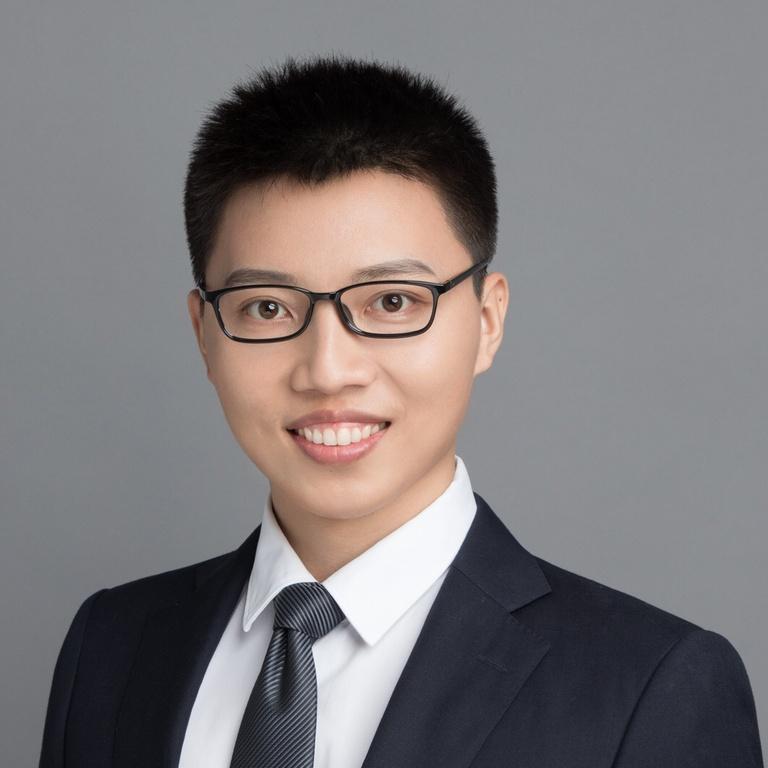 Xiang Li.jpg