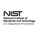 Professor Jay Lee Speaks in the NIST Industry Forum on Monitoring, Diagnostics, and Prognostics for Manufacturing