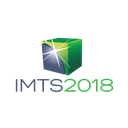 "IMS Center Technologies Featured at IMTS 2018 in Cosen Saws ""Diagnostics in Hand"""